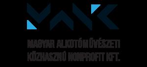 MANK_logo_allo