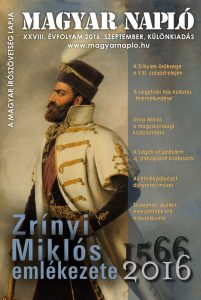 magyar-naplo-szeptemberi-kulonszam-borito-b1-685x1024