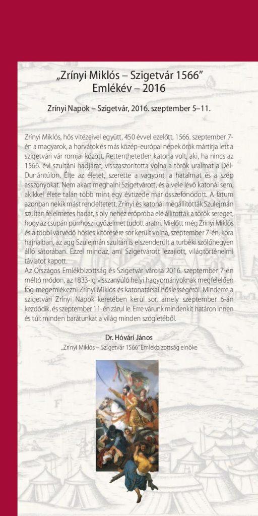 Zrínyi-prog_web_print4-page-002
