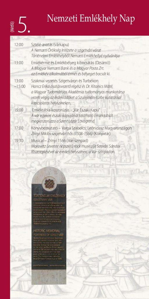 Zrínyi-prog_web_print4-page-003