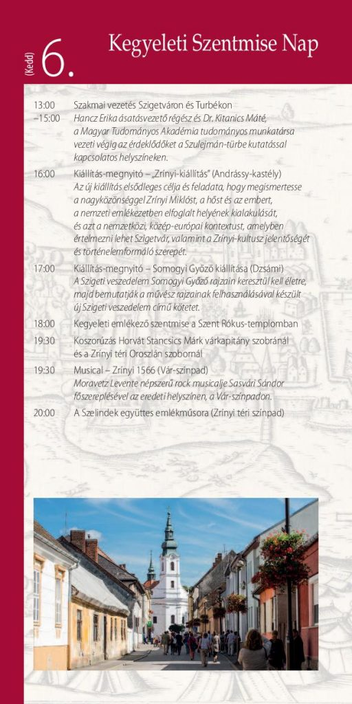 Zrínyi-prog_web_print4-page-004