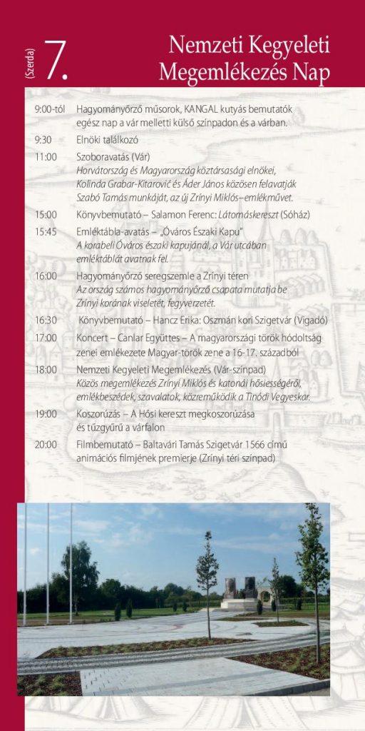 Zrínyi-prog_web_print4-page-005