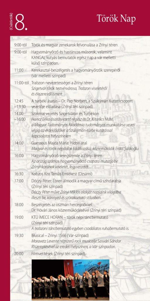 Zrínyi-prog_web_print4-page-006