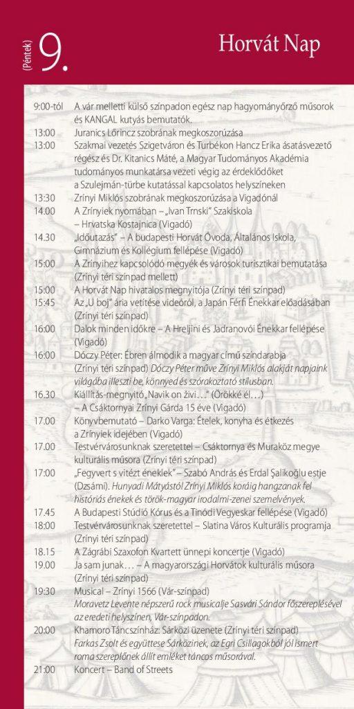 Zrínyi-prog_web_print4-page-007