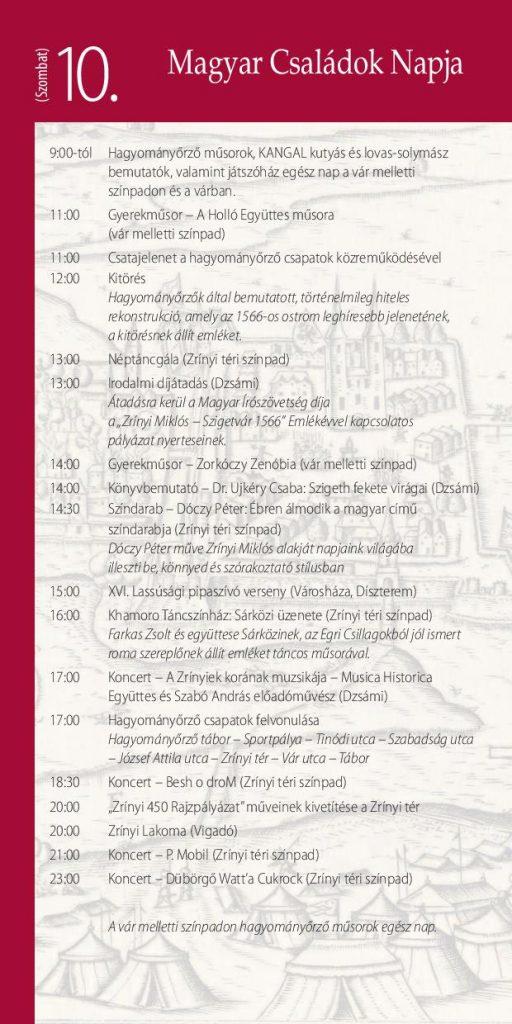 Zrínyi-prog_web_print4-page-008