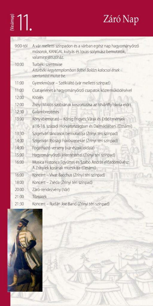Zrínyi-prog_web_print4-page-009