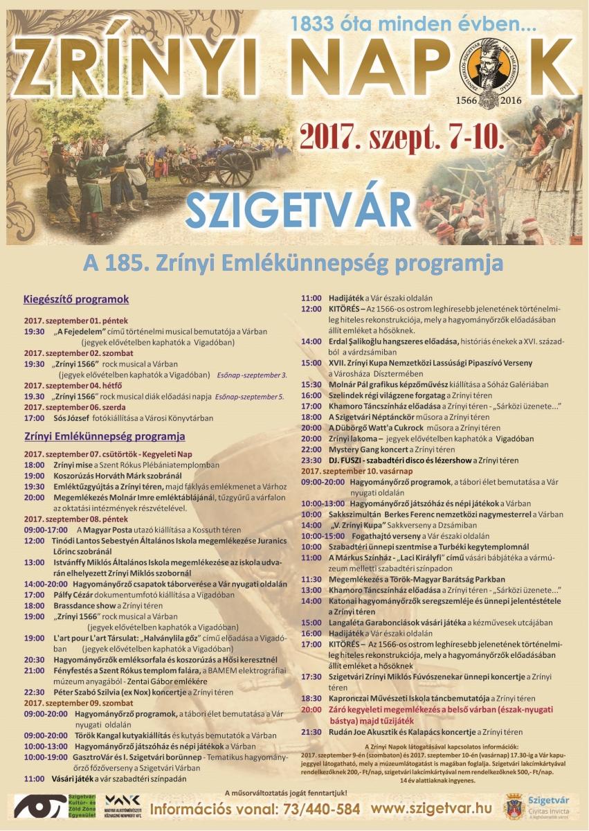 plakat_2017_1