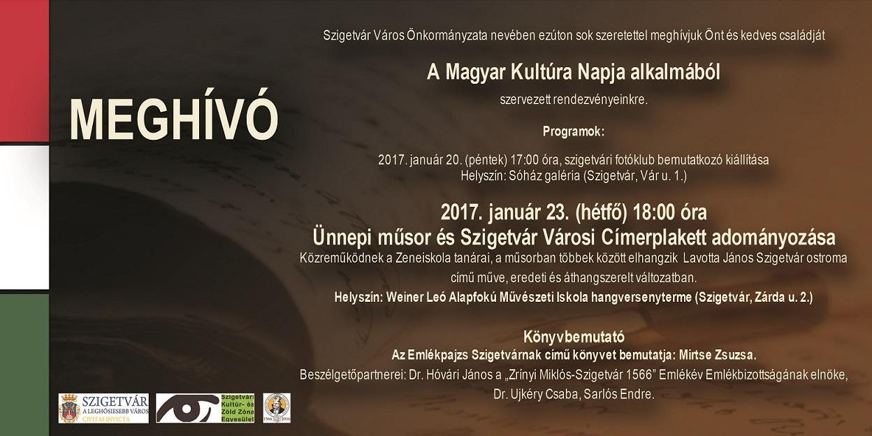Magyar_Kultúra_Napja_2017