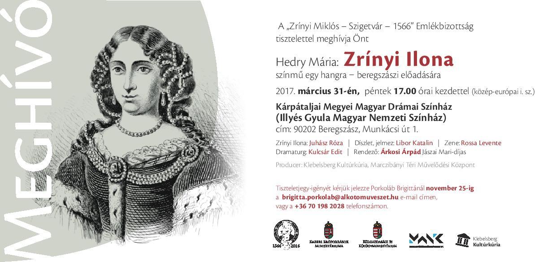 ZrinyiIlona_megh_Beregszász2017_03_31-page-001