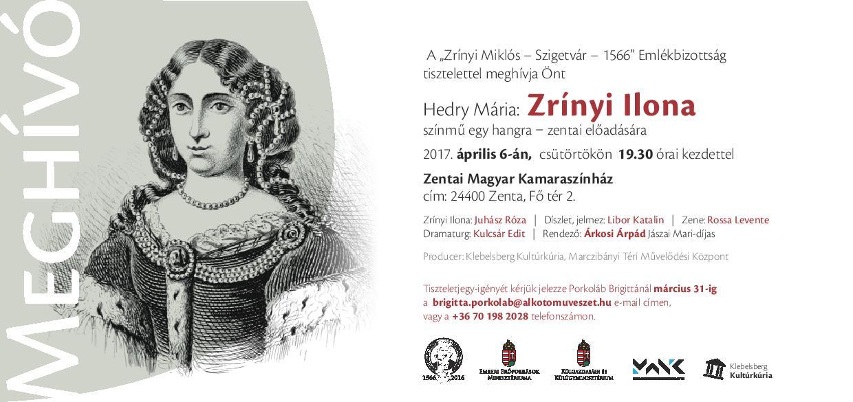 zrinyi_ilona_meghivo_Zenta2017-page-001